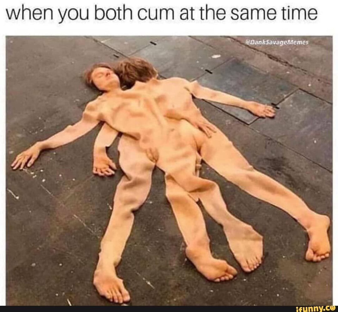 Two Cocks Ass Same Time