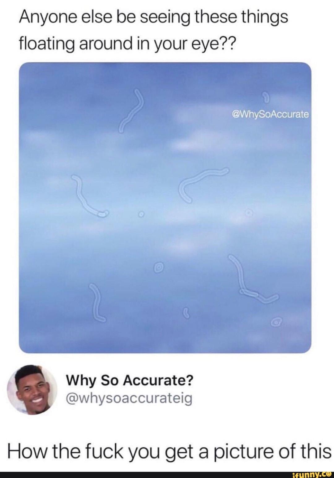 How to fuck around