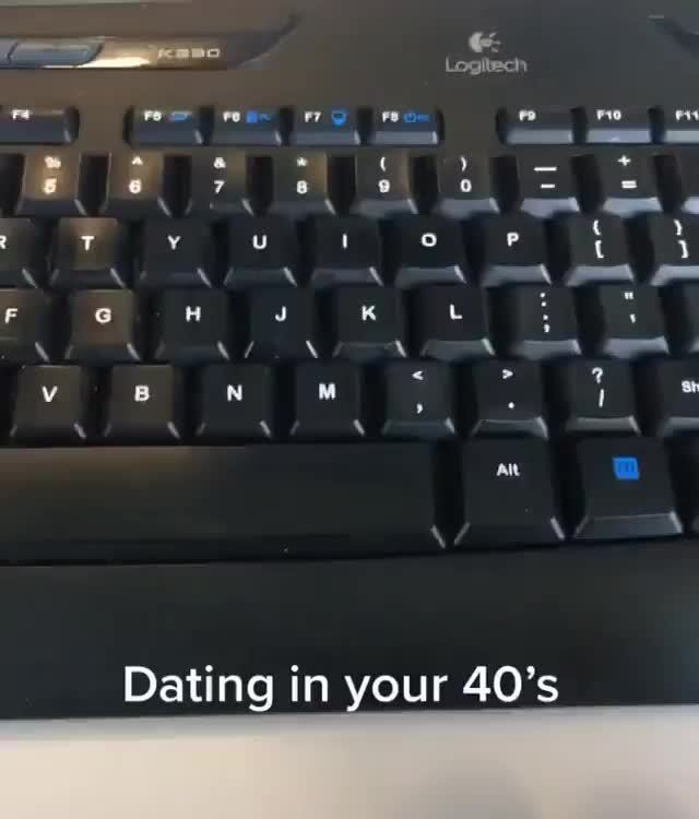 adult dating in the dark