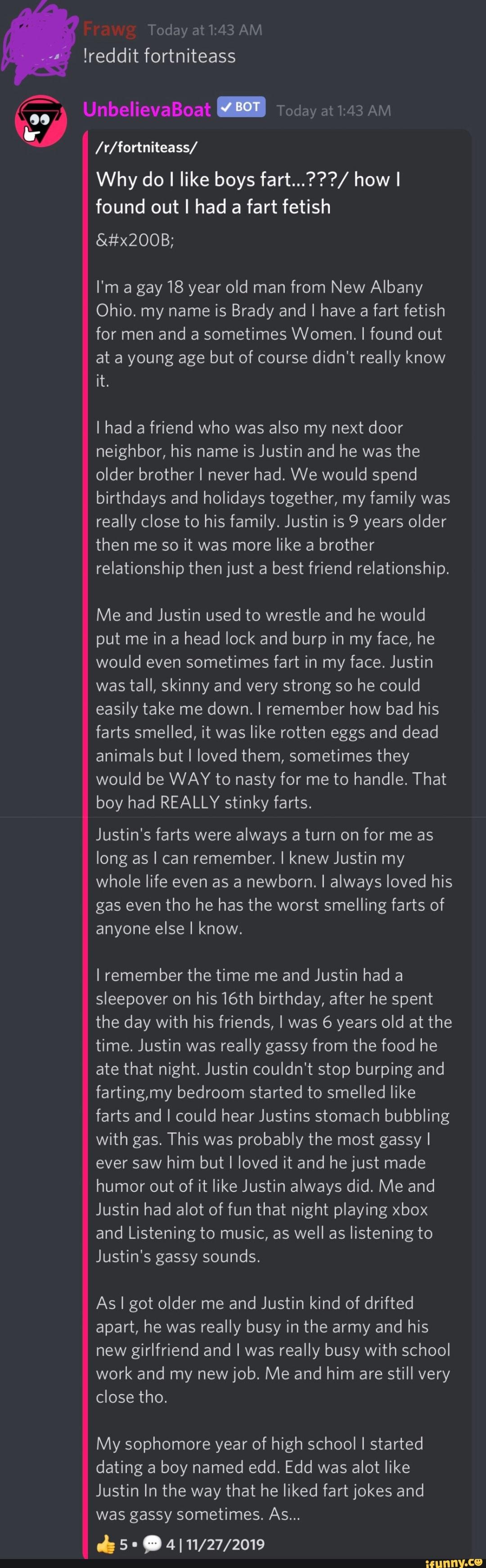 old fart dating cum pot crea propriul site de dating