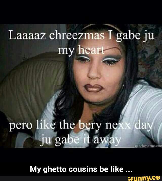 bubble butt latina fucked