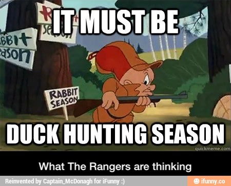 Elmer Fudd Does Not Use A Gun Anymore In New Looney Tunes Cartoons