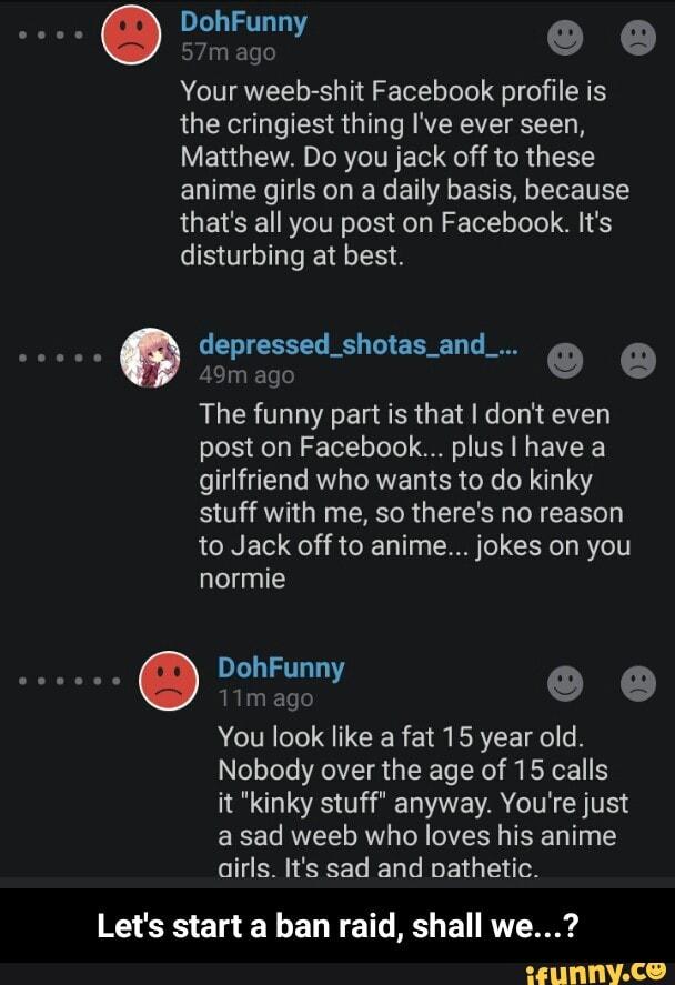 Nude asia girl fuck gif