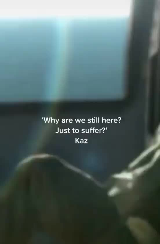 Kaz Memes Best Collection Of Funny Kaz Pictures On Ifunny We stand tall on missing legs. ifunny