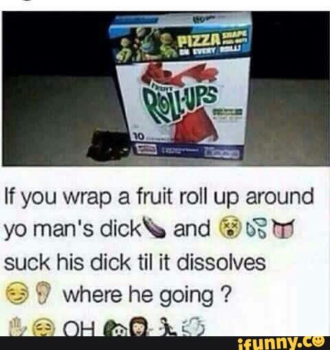 Sucking Dick Throwing Up