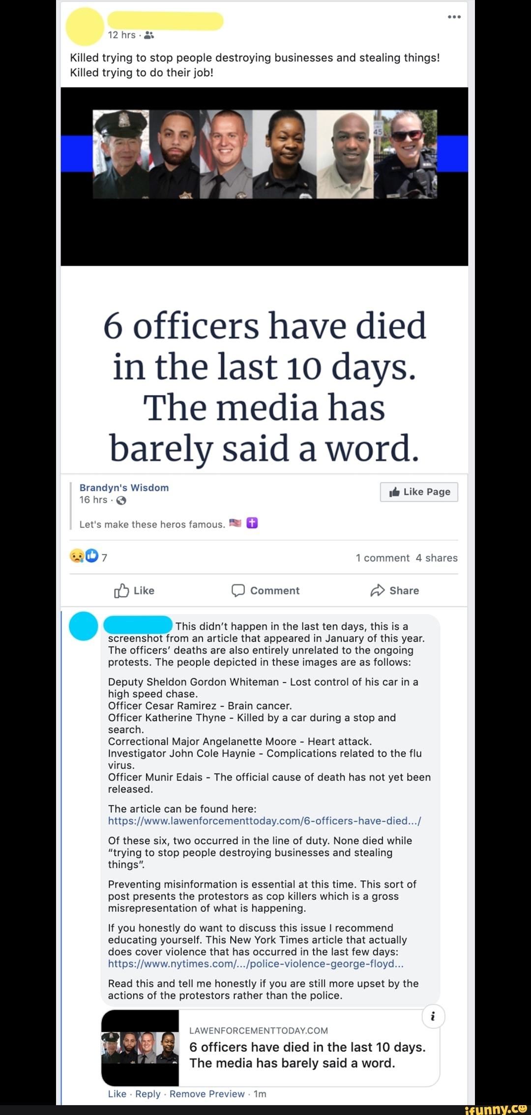 Operation Makesafe | Surrey Police