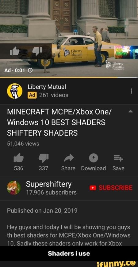 Mcpe Xbox Windows 10 – Meta Morphoz