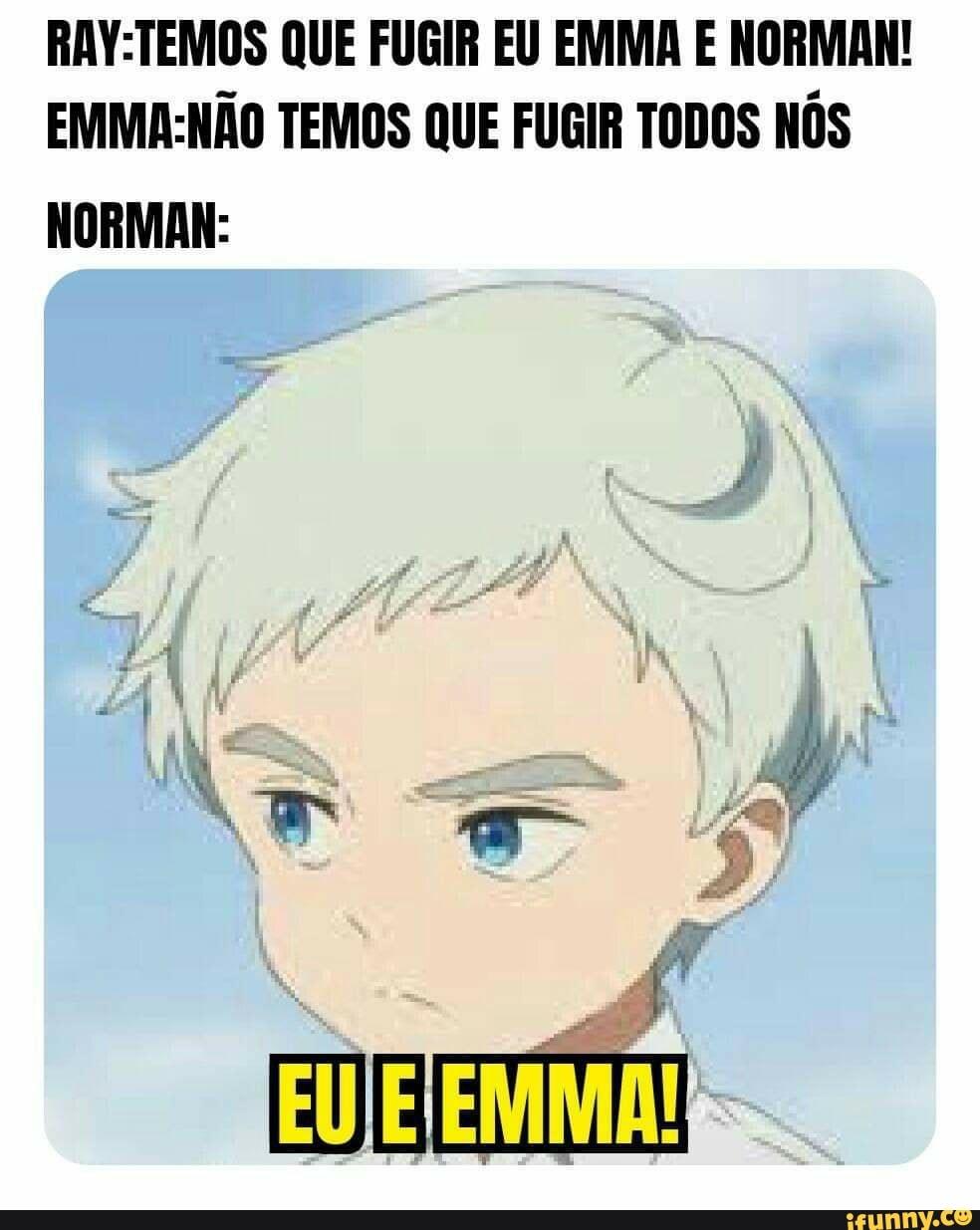 Porr Emma