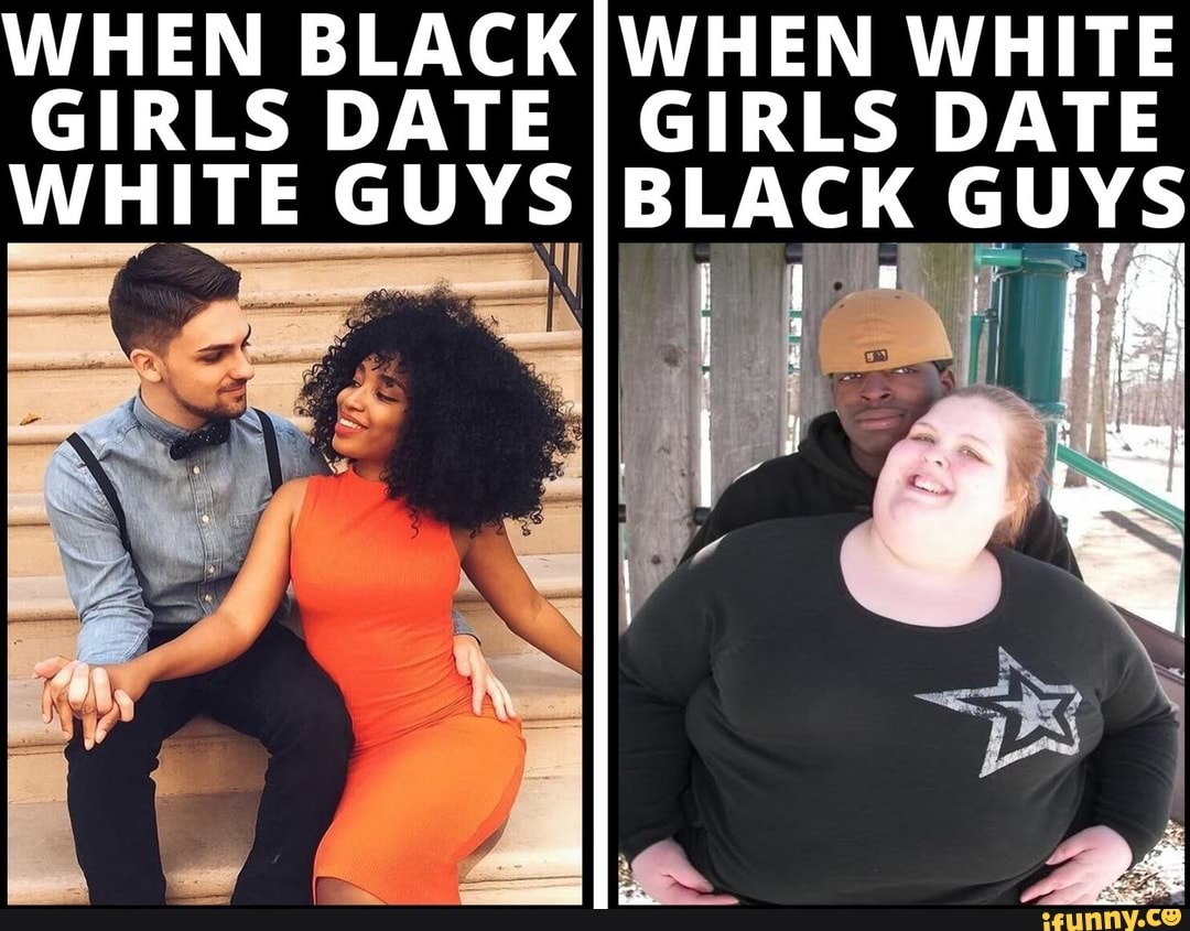 I'm A Black Woman Who's Only Dated White Men Blm Changed Everything