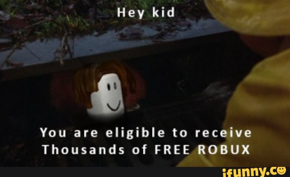 Roblox Funny Movies And Tv Roblox Memes Gaming Horror Hey