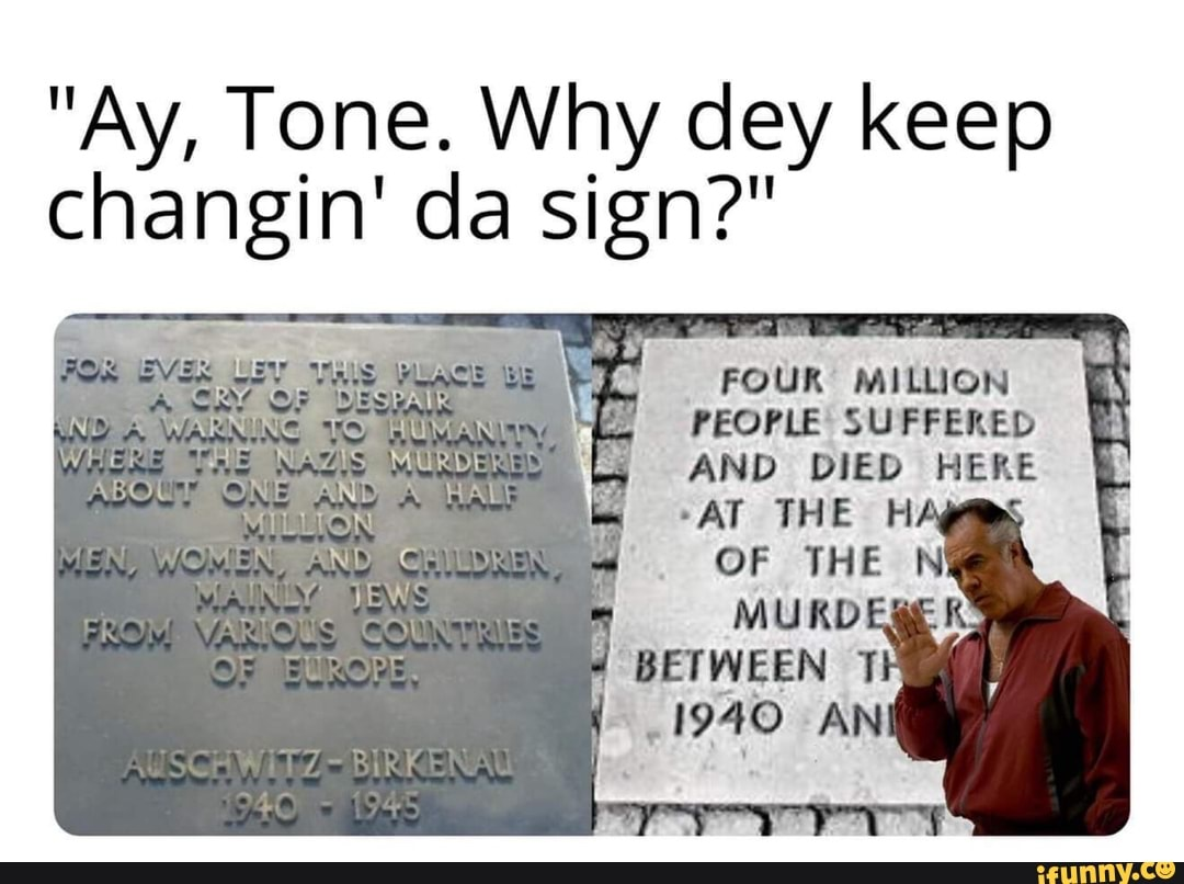 Image result for ay tone