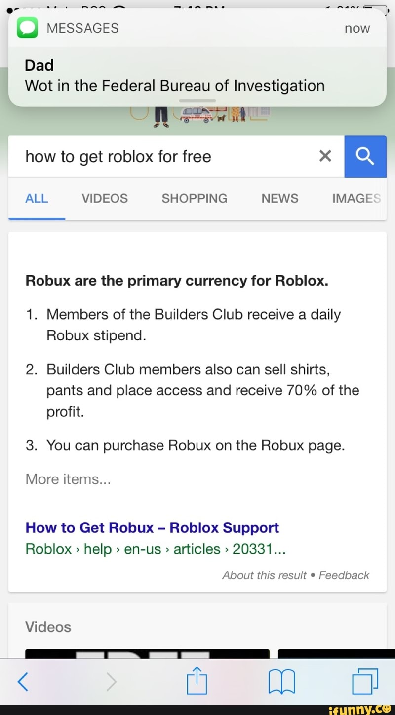 How To Get Robux And Builders Club Robux Are The Primary Currency For Roblox 1 Members Of The