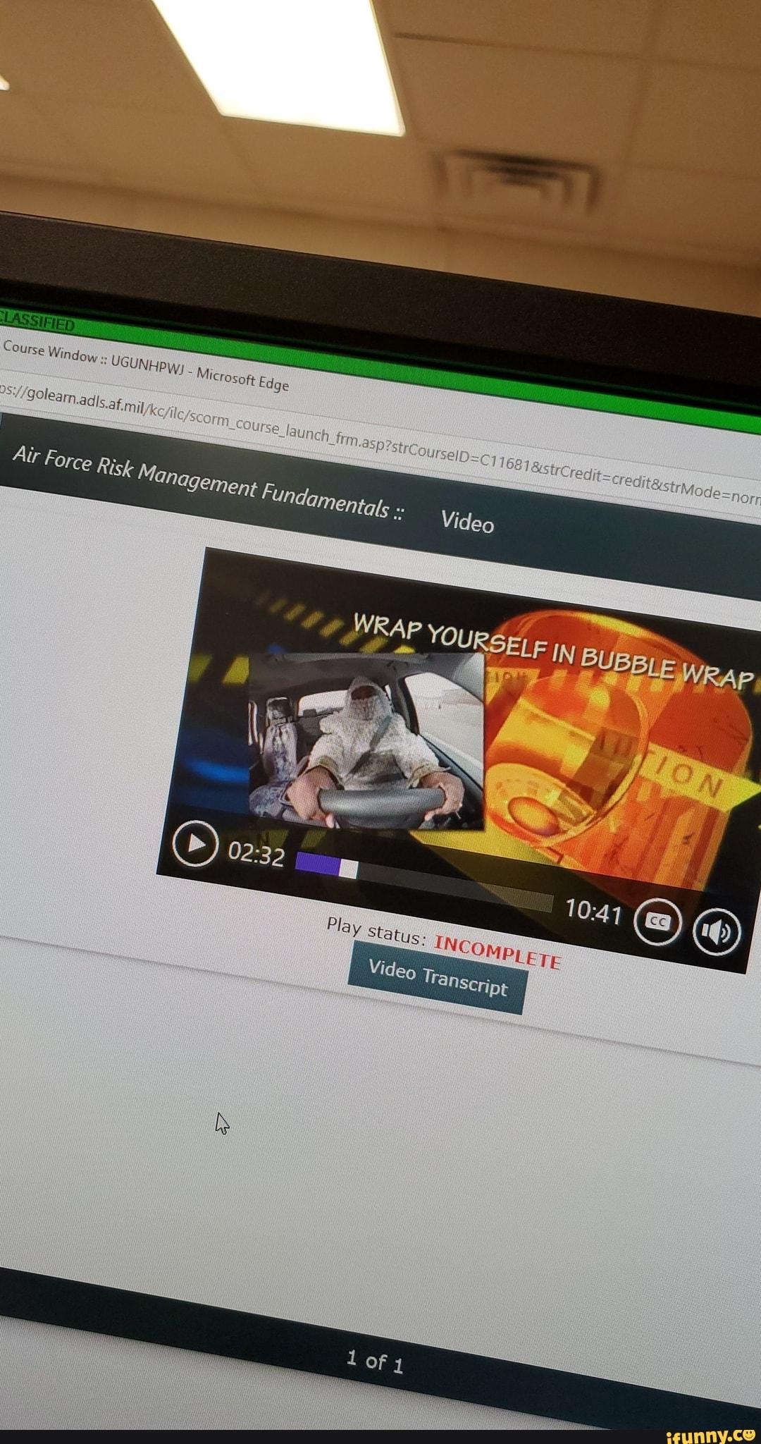 محاط تحقيق نفس adls air force training courses   oazis kiten.com