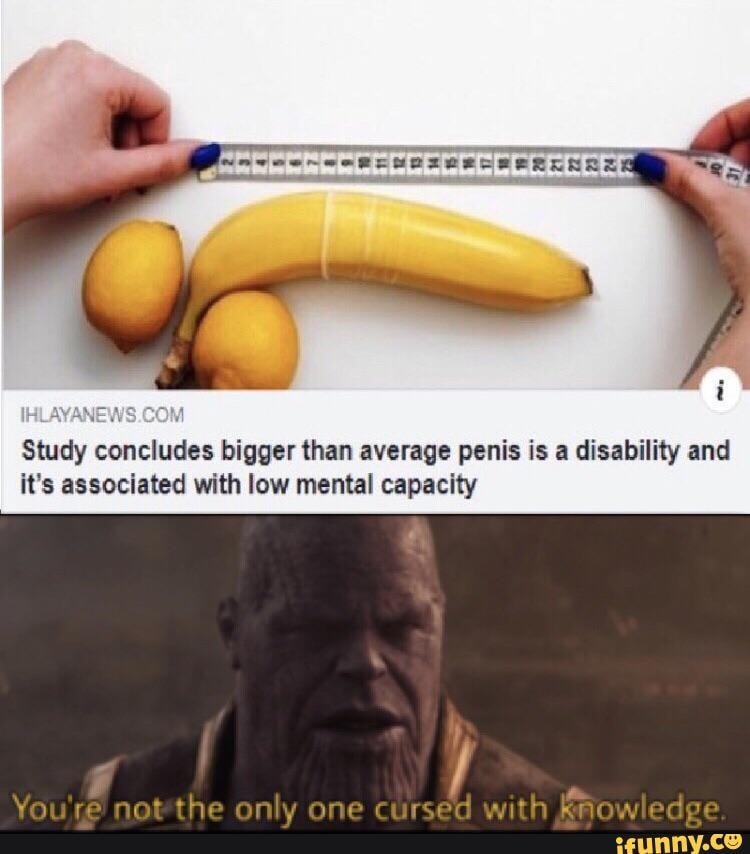 femeile cărora le plac dimensiunile mari ale penisului