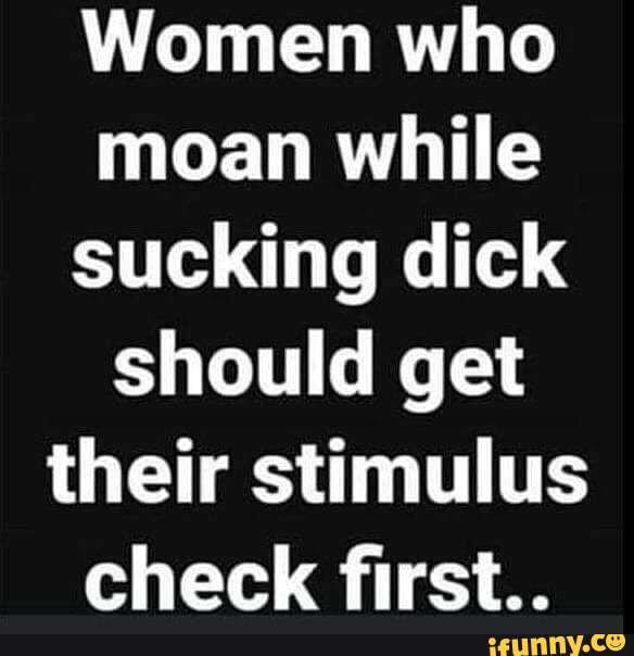 Bbw Tranny Sucking Dick