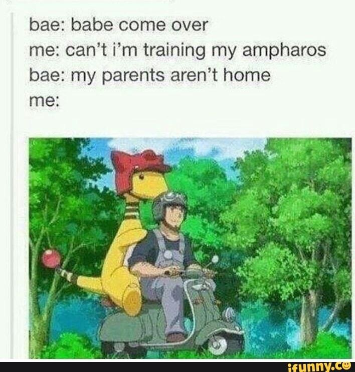 Bae Babe
