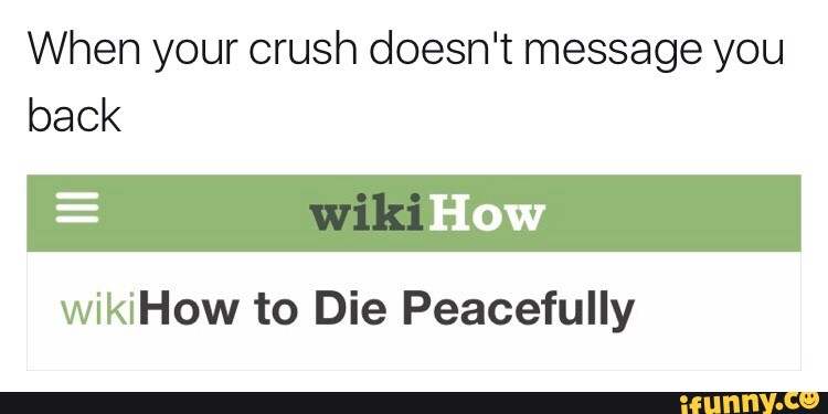 how to die peacefully wikihow
