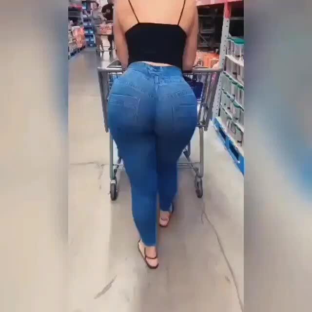 Big Ass Latina Bbc Amateur