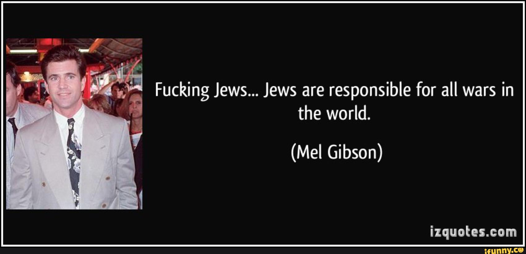 You Fuck With Jewish Exile Memes, Right