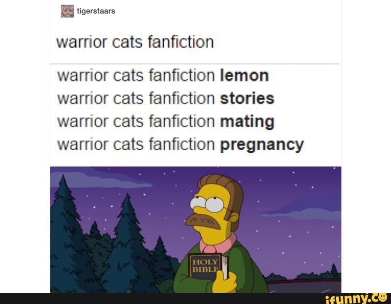 Warrior Cats Mating Fanfic Lemons - All About Foto Cute Cat Mretmlle Com