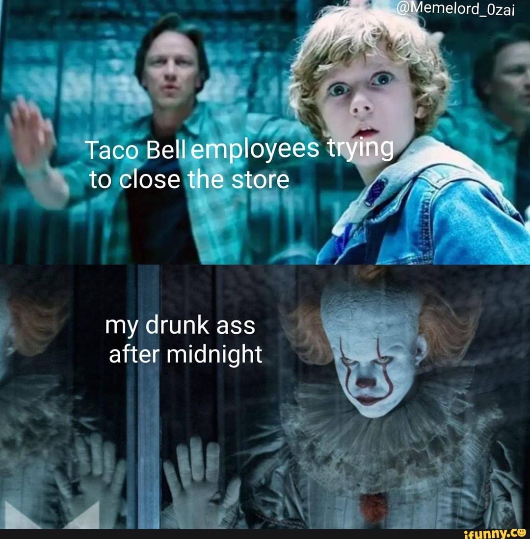 Drunk male ass xxx pics