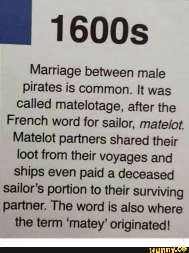 sailor Share marriage
