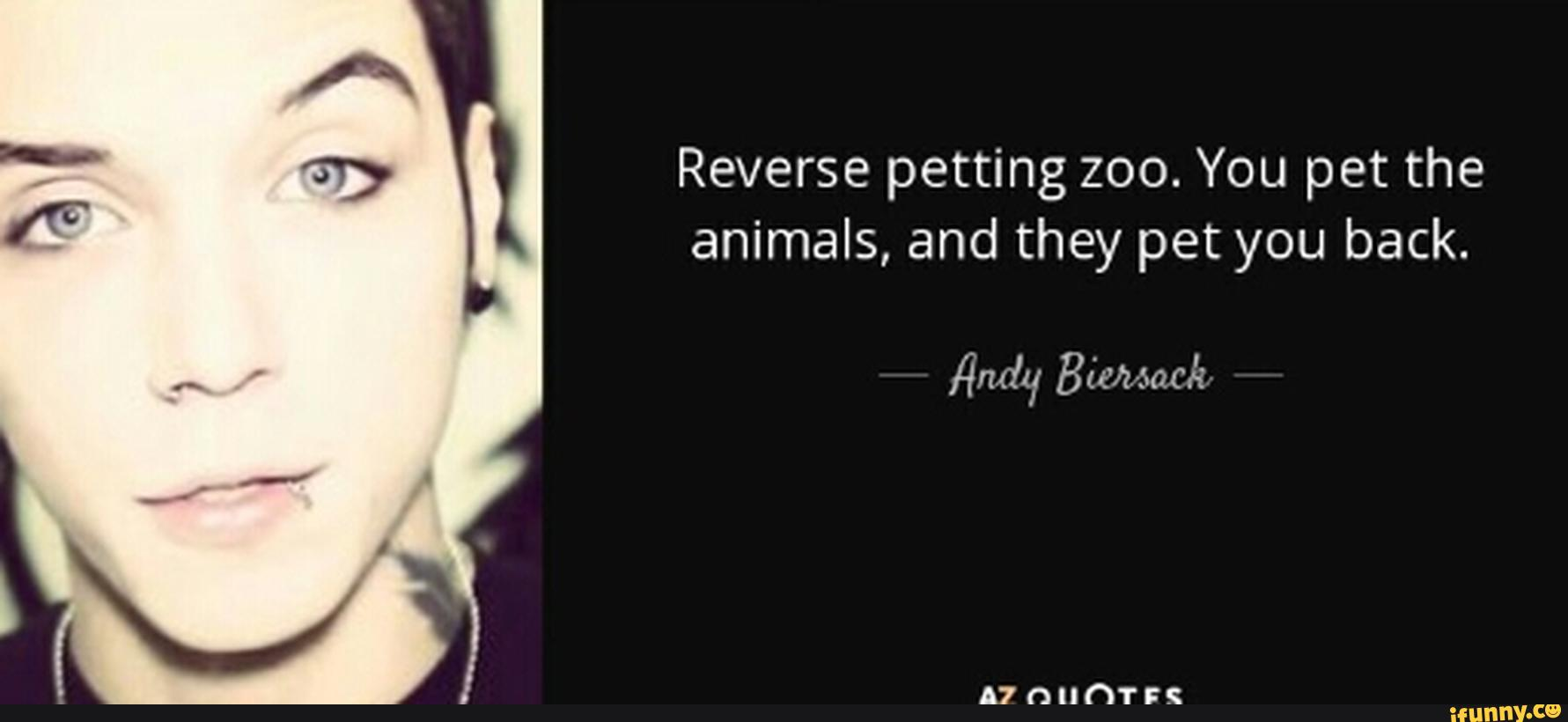 andy biersack quotes - 850×400