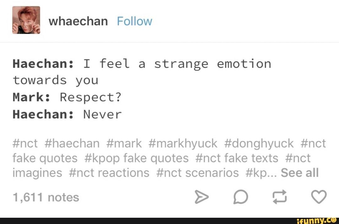 Kpop Reactions Nct