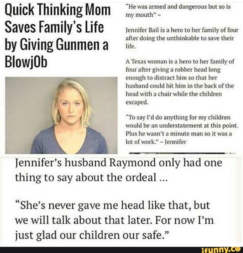 Blowjob jennifer lawrence WOW! Jennifer