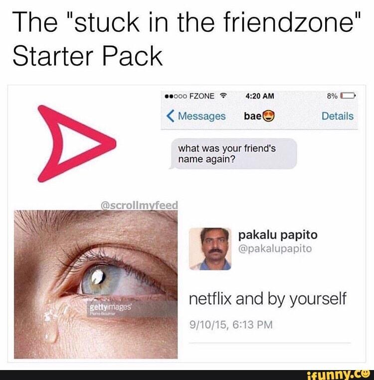 Find friend code steam