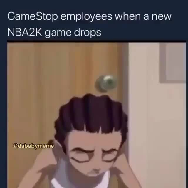 Gamestop Memes Best Collection Of Funny Gamestop Pictures On Ifunny