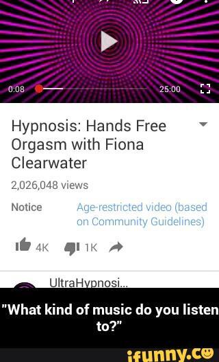 Mature Lesbian Finger Orgasm
