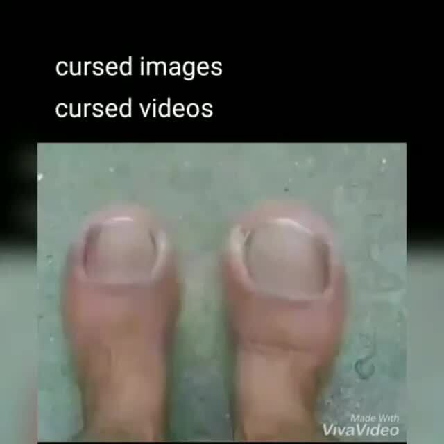 Cursed Images Cursed Videos Ifunny What is a cursed video? cursed images cursed videos ifunny