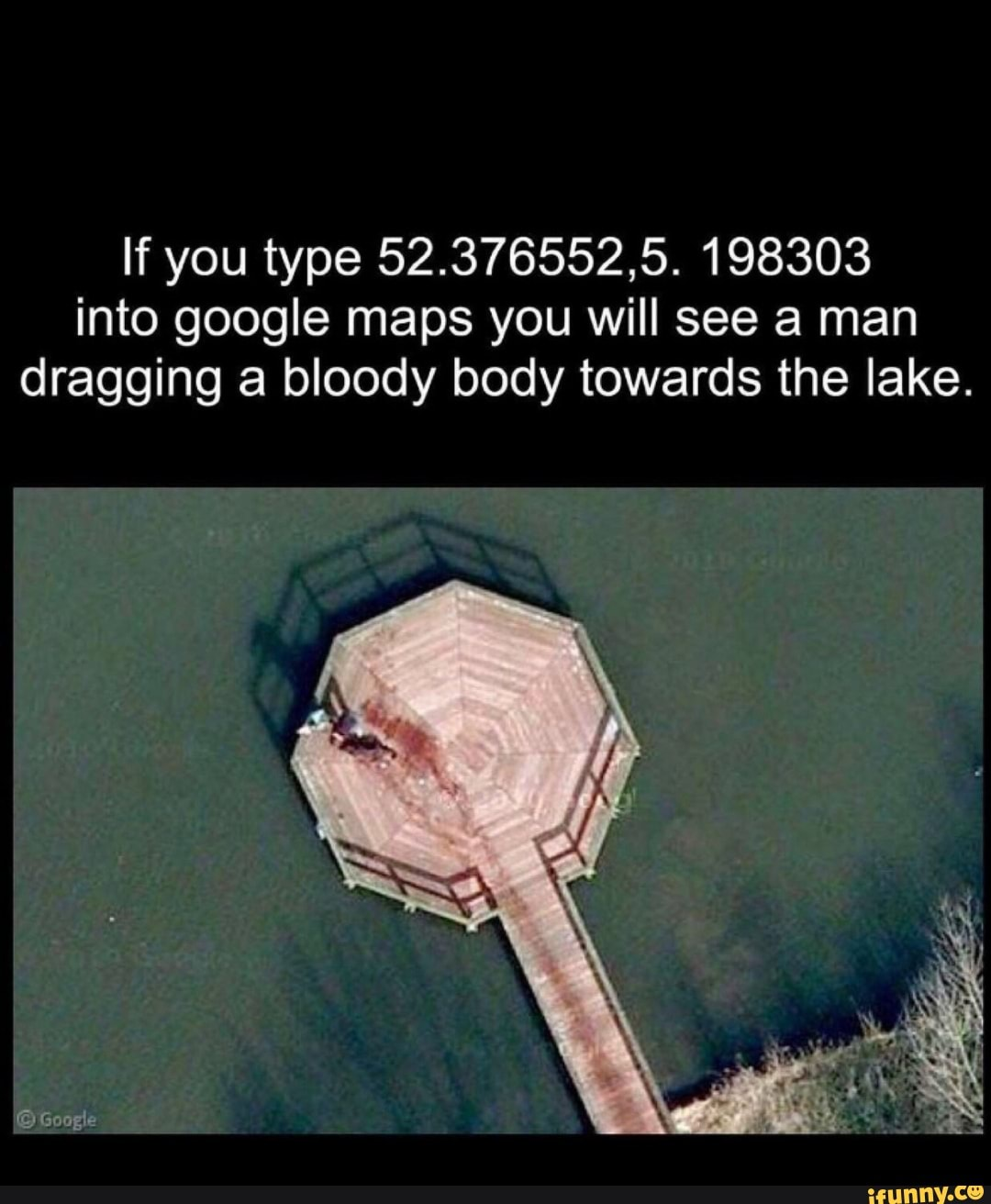 If you type 52.376552,5. 198303 into google maps you will ... Man Dragging In Google Maps on icons man, netflix man, apple man, google camera man, blue tooth man, google street view man, google pack man, google map pin, google earth man, google map person, google classic man, google street view icon,