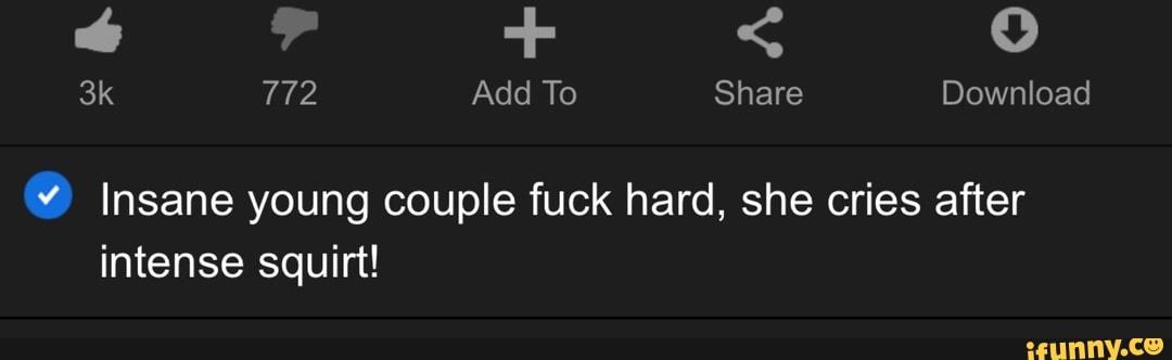 Amateur Ebony Hard Fuck