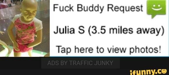 free mom sex tube