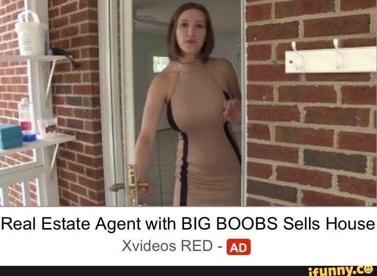 Public Agent Russian Big Tits