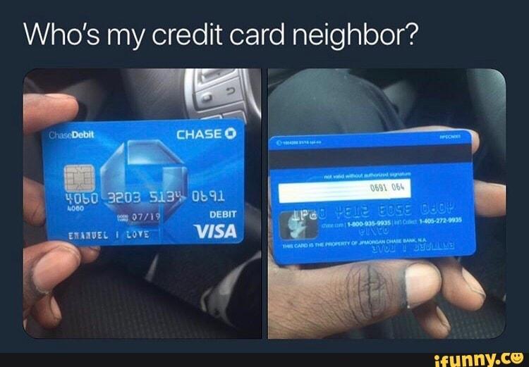Cartoon gonzo free porn passwords no credit card xxx coin pass