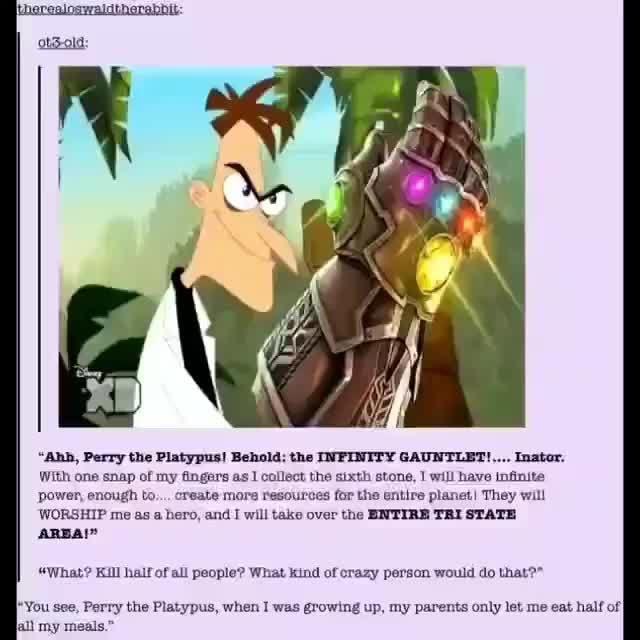 Video memes BBwuGDbX6 by TheBertiestBertoftheBerts: 366 comments