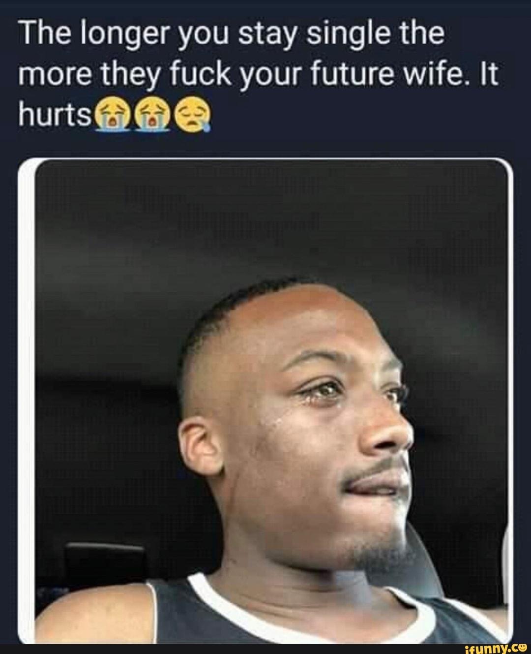 Fucking My Wife S Best Friend