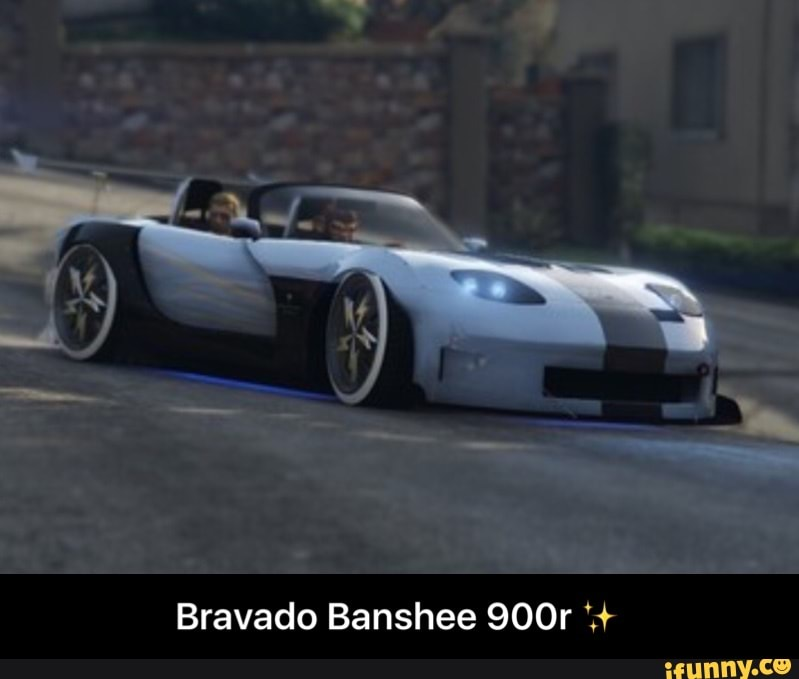supercars gallery bravado banshee 900r top speed bravado banshee 900r top speed
