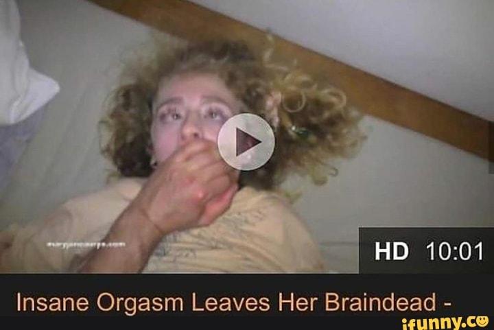 Sperma ins gesicht gespritzt