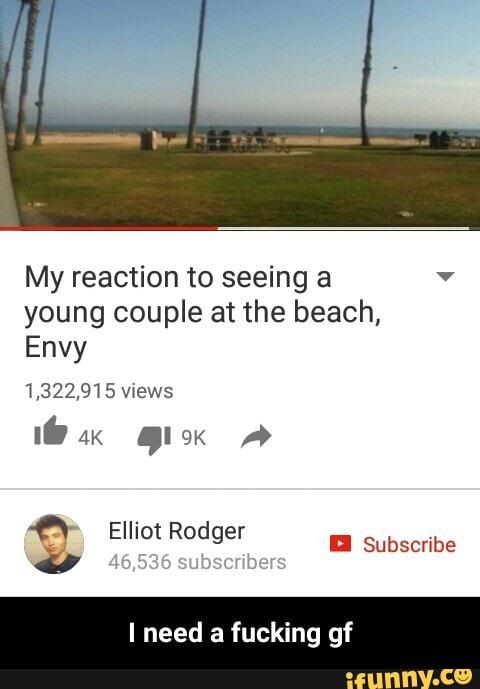 Picking Up Girls The Beach